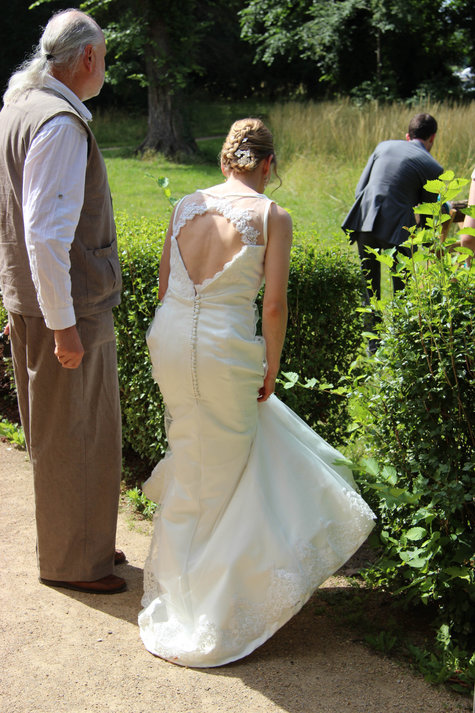 K_a_wedding-12_large