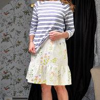 Nano-iro-skirt1_listing