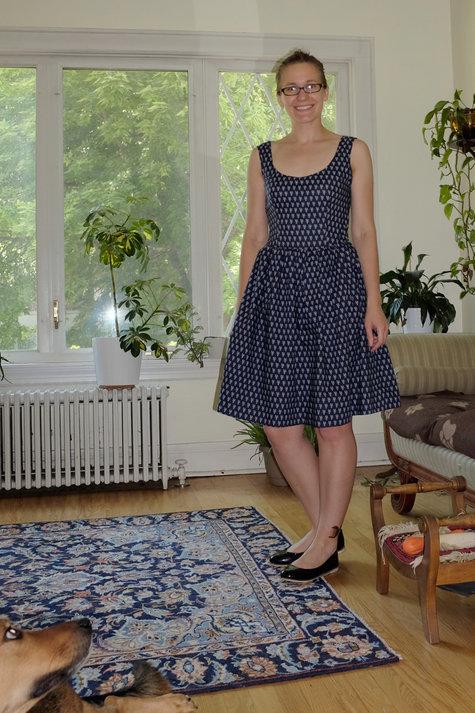 New_dress01_large