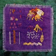 Purple-cushion-cover_listing