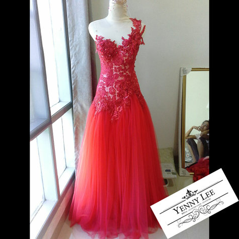 Yenny_lee_bridal_couture_32-1_large
