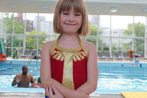 Wonderwoman3_large