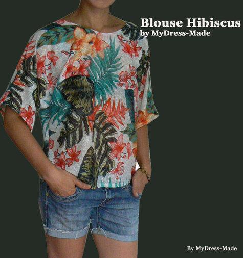 Blouse_h3_large