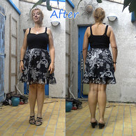 Black_dress_after_listing