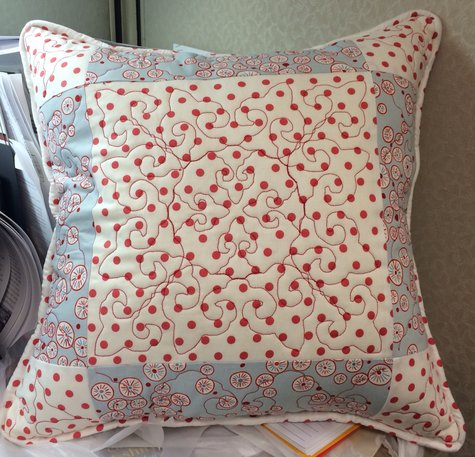 Vintage_quilted_pillow_large