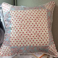 Vintage_quilted_pillow_listing