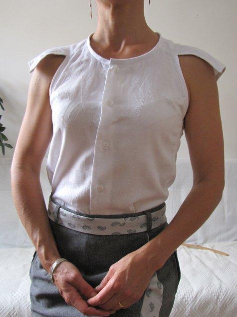 Dress_shirt_goes_fashion_02_large