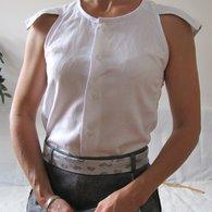 Dress_shirt_goes_fashion_02_listing