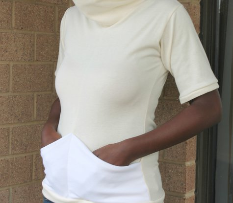 Creampockettee_large