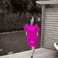 Hot_pink_listing