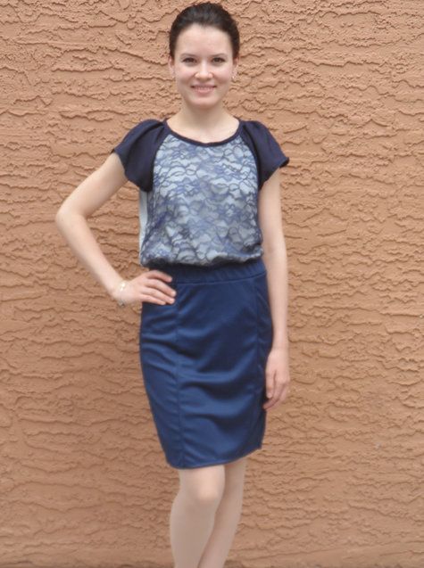 Lace_blouse_and_skirt_1_large
