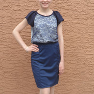 Lace_blouse_and_skirt_1_listing