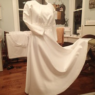 Mallory_s_dress_8-2014_010_listing