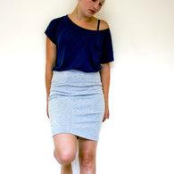 Pencil_skirt_listing