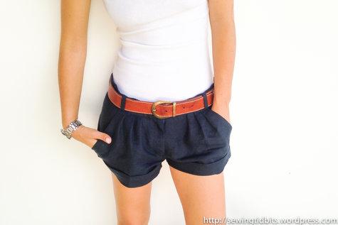 Burda_linen_shorts-4-4_large