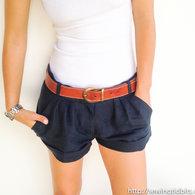 Burda_linen_shorts-4-4_listing