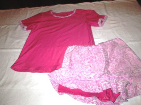 Pink_outfit_good_large