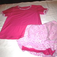 Pink_outfit_good_listing