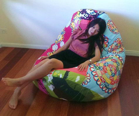 Diy_beanbag_2_7_b_large