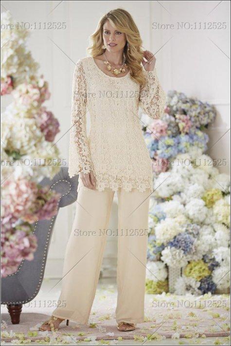Elegant-ivory-lace-two-piece-mother-of-the-bride-dresses-pants-suit-wholesale_large