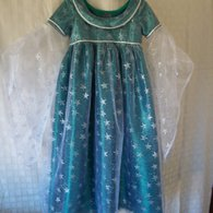 Princess_dress_4_listing