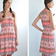 Red_knit_sun_dress_1_listing