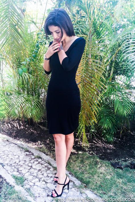 Black_nettie_dress-27_large