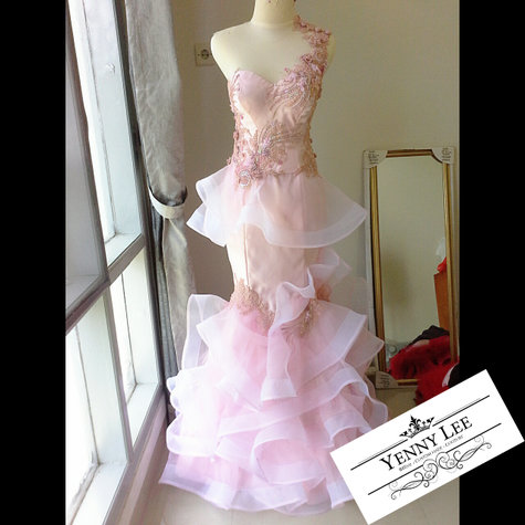 Yenny_lee_bridal_couture_33-1_1__large