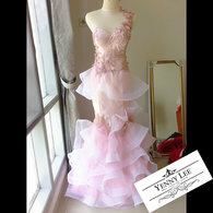 Yenny_lee_bridal_couture_33-1_1__listing