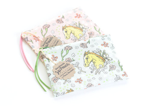 Horse_zip_pouch_pink_green_2_large