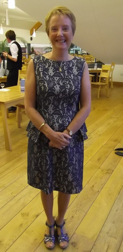 20th_aug_at_garstang_poetry_event_large