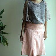 Blouson_dress1_listing