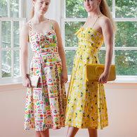 Dress-6_listing