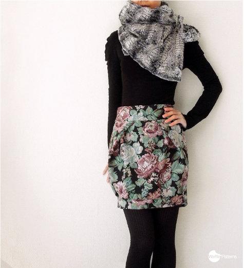 Pleats-skirt003_large