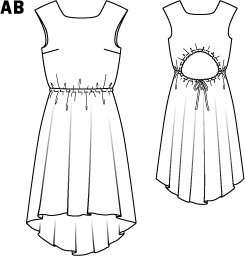 Back_cut_out_dress_082014_116a_large