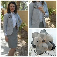Pencil_skirt_collage_listing