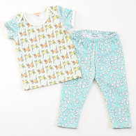 Cats_and_clouds_baby_outfit_1_listing
