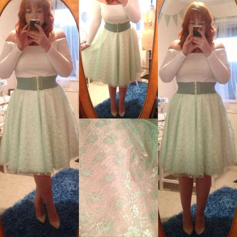 Green_tulle_1_large