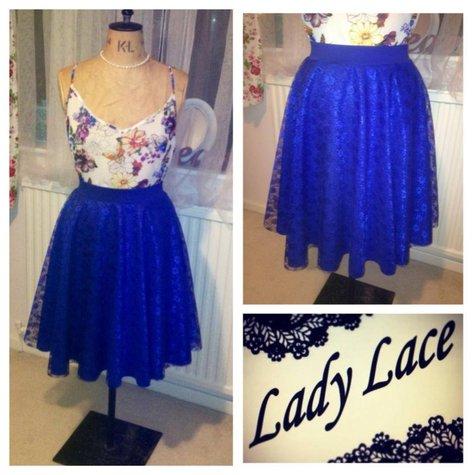 Blue_lace_1_large