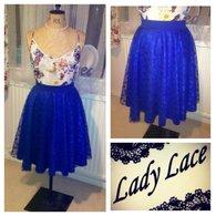 Blue_lace_1_listing
