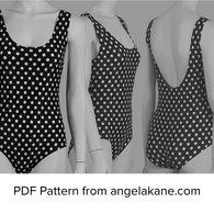 Swimwear-project-thumbnail-burda_listing