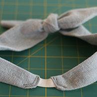 Headband_5_listing