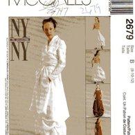 Mccalls-2679-44398_listing