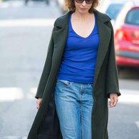 Green_coat_1_listing