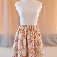 Skirt_hotpatt_bossanova_listing