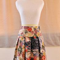 Skirt_simp4233_listing