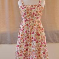 Mendoc_dress_listing
