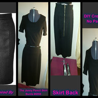 The_jenny_skirt_collage_listing