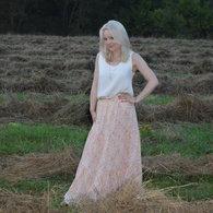 Gypsy-skirt_listing