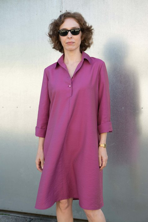Orchid_shirtdress_1_large